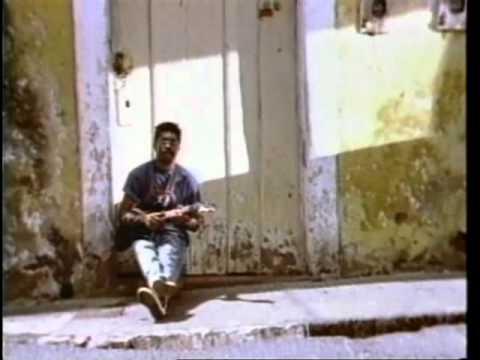 Timbalada margarida perfumada download music