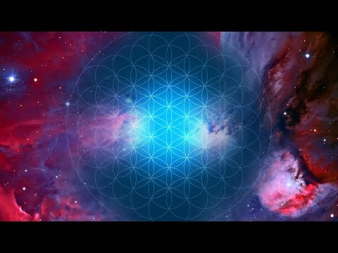 TWIN FLAMES: DM- Learning to Manifest DF- Stepping into their Power *New moon in Taurus*