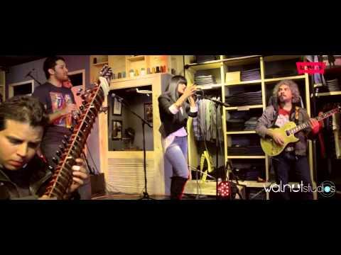 Symt feat QB and Rakae Jamil - Koi Labda