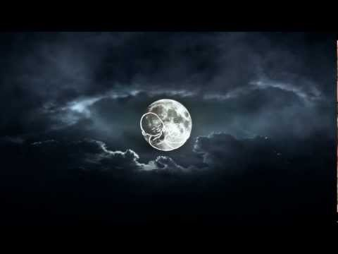 Last man on the moon