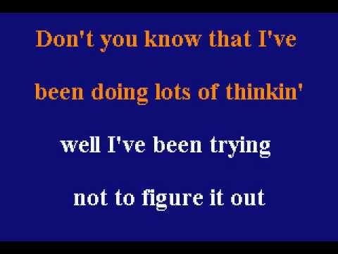 Edgar Winter -  Keep Playing That Rock 'N Roll - Karaoke