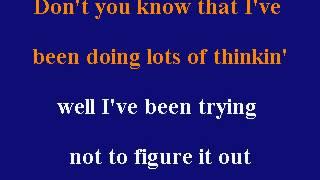 Edgar Winter -  Keep Playing That Rock