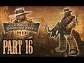 Let's Play Oddworld: Stranger's Wrath HD #16 - Secrets Revealed