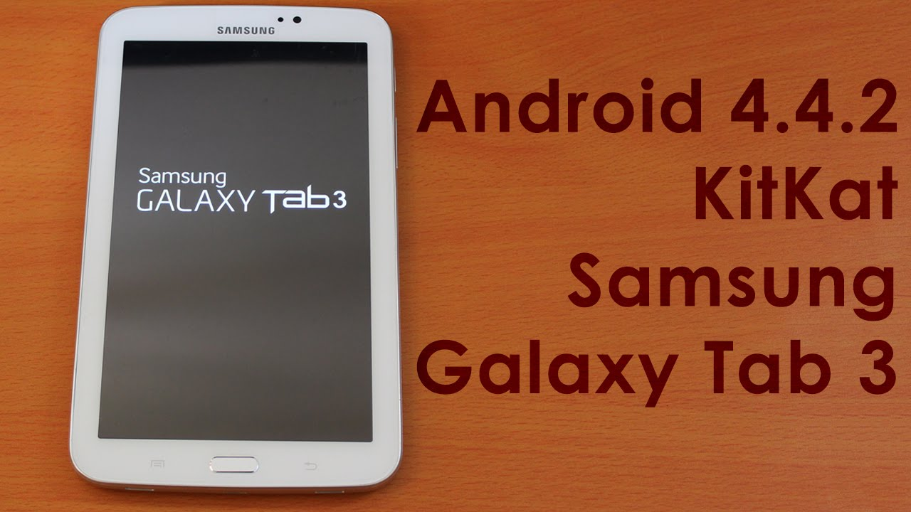 how to update android 4.4.2 firmware on mxiii 4k