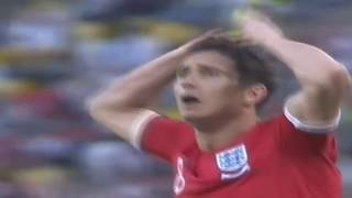 MOST SHOCKING FOOTBALL MOMENTS IN HISTORY! - HD