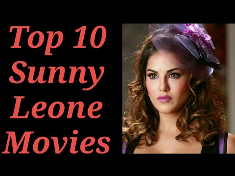 Sunny Leone BIOGRAPHY:Sunny Leone Lifestyle 2018 from YouTube · Duration:  1 minutes 46 seconds