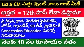 latest government jobs with 12th pass || jobs with diploma 2019 || indian ariforce x and y 2019