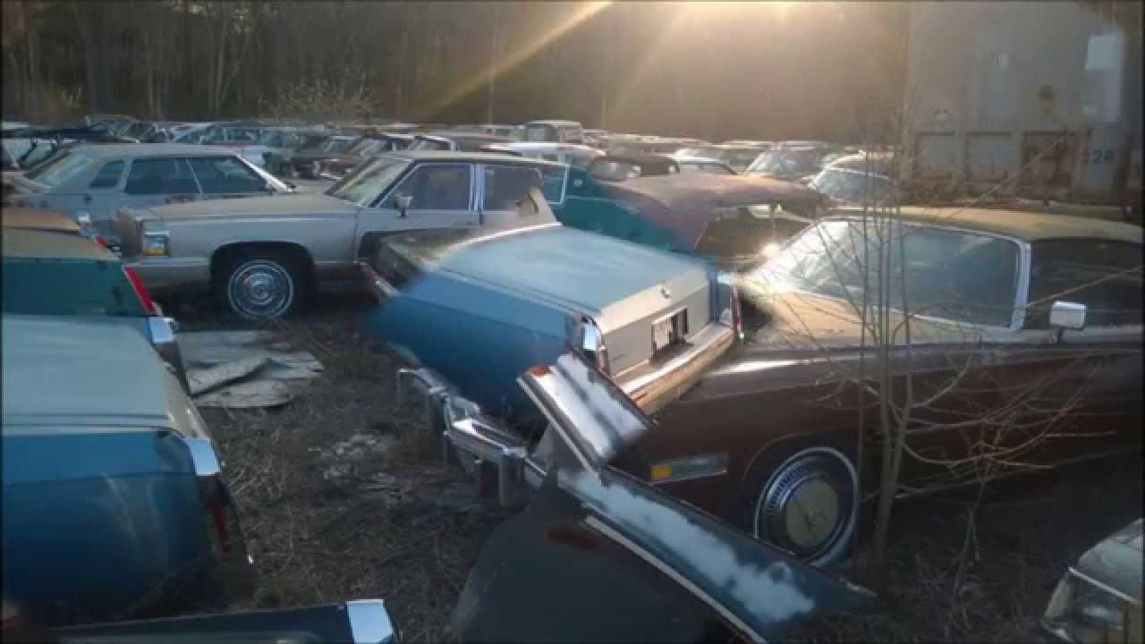 rare antique cars for sale massachusetts youtube. Black Bedroom Furniture Sets. Home Design Ideas