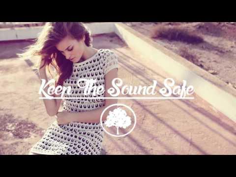 Adele - Hello (LYAR ft. Taps & JDAM Remix)