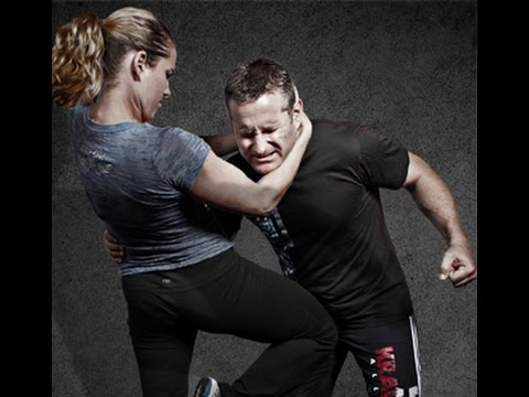 Learn How To Street Fight For Real Self Defense That Works