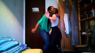 Baby Oku Flavour Dance