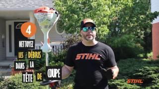 Parlons Tech avec Chad - Saison 2 - Ep. 3