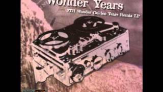 Musiq - Caught Up Ft. Aaries (9th Wonder Remix)