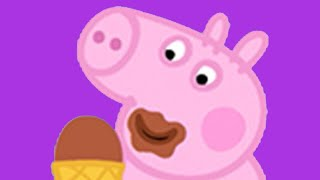 Peppa Pig Official Channel | Peppa Pig's Best Moments thumbnail