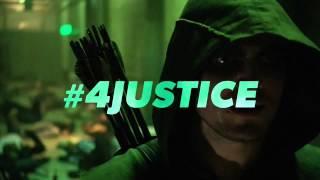 "Arrow Season 1 Episode 21 Promo ""The Undertaking"" (HD)"