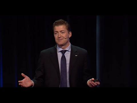 3D Printing Our Future in Space and on Earth | Tommaso Ghidini | TEDxESA