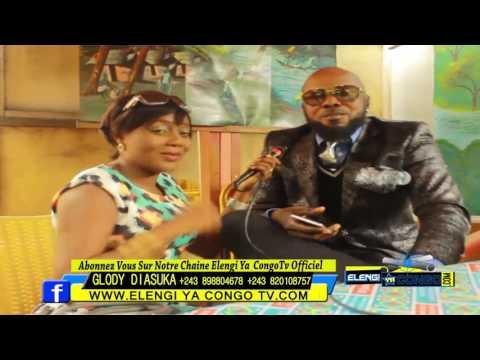 Eyindii Retour De Marck House Asali Emission Sans Chapeau Abomi  Koffi Olomide Na Fally Ipupa Mabe