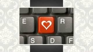 реальные знакомства в интернете(, 2014-10-15T02:53:30.000Z)