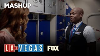 Download Best Of Bernard | Season 1 | LA TO VEGAS