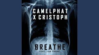 Breathe Video