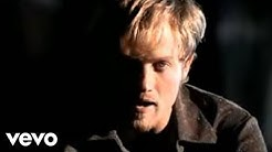 DC Talk - Jesus Freak (Original Video)