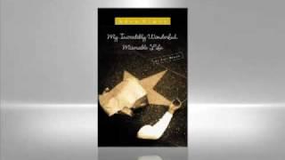 Adam Nimoy: My Incredibly Wonderful, Miserable Life