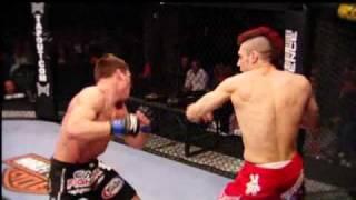 UFC 120 - Preview