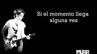 Muse   Endlessly (Subtitulada Español)