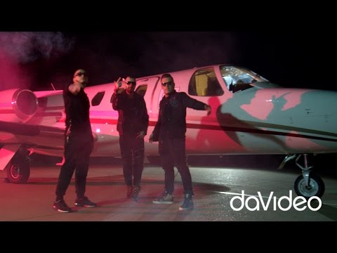 DJ SHONE FEAT. VUK MOB & GASTTOZZ - DUPLO LOSI (OFFICIAL VIDEO) 4K