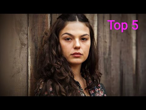 Top 5 Brazilian Movies You shouldn't Watch with Your Parents