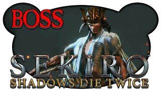 Isshin der Schwertheilige | Finale - Sekiro: Shadows Die Twice 🐺 #66 (Gameplay Deutsch Bruugar)