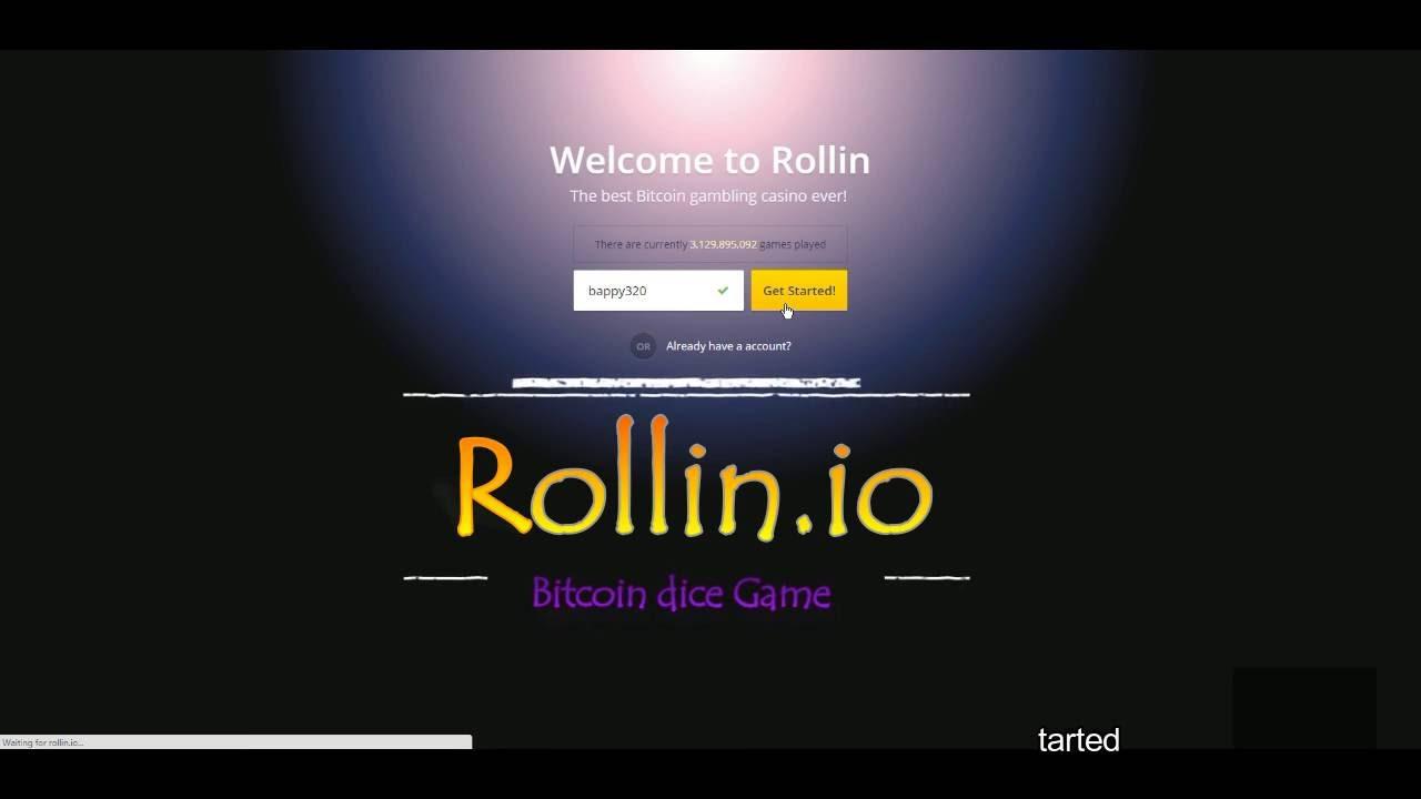 Sito web di Freebitco.in: recensioni, caratteristiche e descrizione