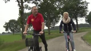 Mooi Overijssel in Hardenberg: Total Outdoor Events