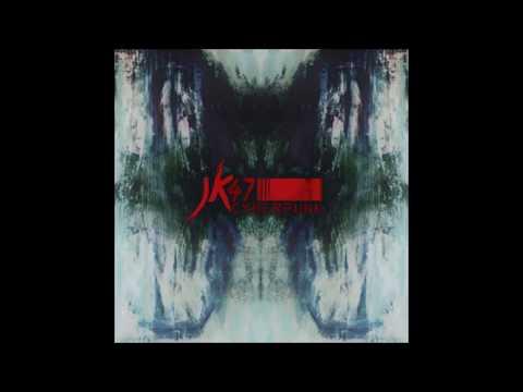 JK/47 - CYBERPUNK || Full Album