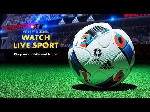 Live Streaming Bali United – Persipura [ Gojek Liga 1 Indonesia 2018 ]