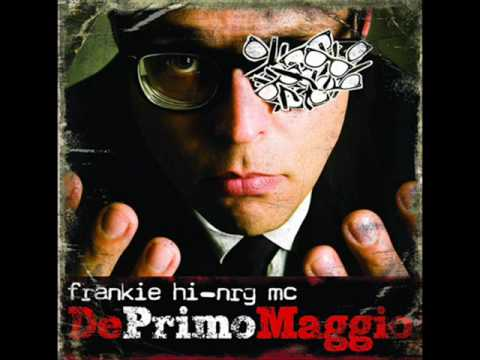Direttore paroles frankie hi nrg mc greatsong - Mary gemelli diversi lyrics ...