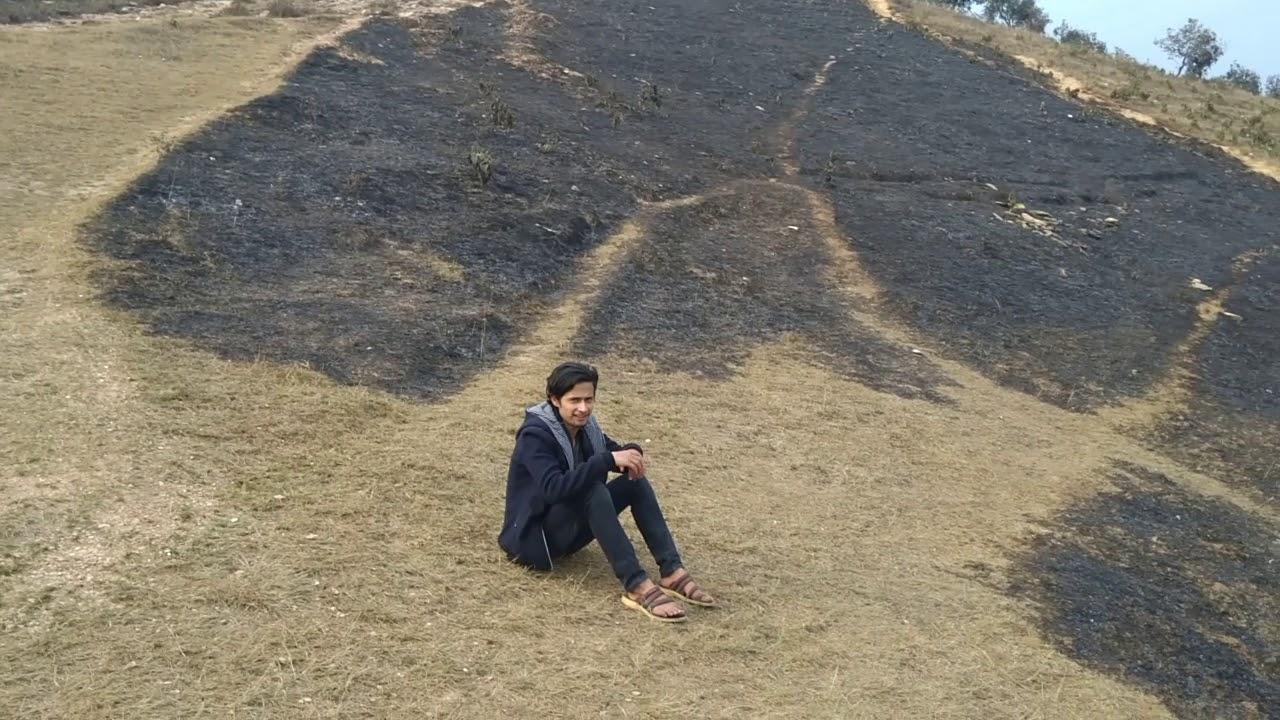 Dating spot in pokhara