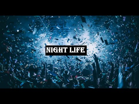 Download Night Life - RD MUSIC'Z