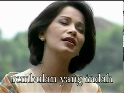 Iis Sugianto   Bukan Salahmu Bukan Salahku | Lagu Lawas Nostalgia | Tembang Kenangan Indonesia