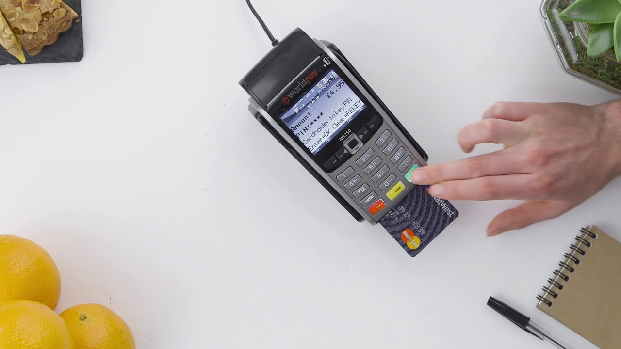 How To Buy Icoca Card From Machine