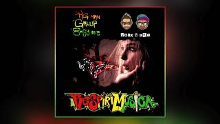 Download Galup feat. KG Man & EasyOne - RESPIRI MUSICA (Valo & Cry Rmx) Mp3 and Videos