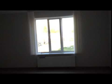 40м.кв. Долгосрочная аренда, помещения свободного назначения площадь