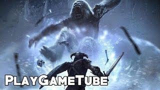 The Elder Scrolls: Legends Heroes of Skyrim - Bethesda