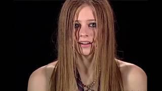 The Avril Lavigne Interview