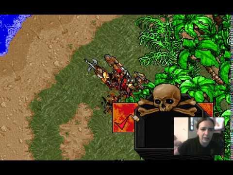 Ultima VII: Really, Sprellic?