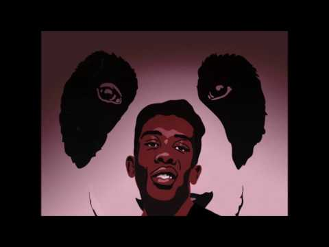 Desiigner - Panda METAL COVER/REMIX