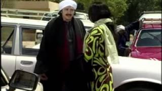 Repeat youtube video مسلسل ( سلسال الدم ) الحلقة 7 كاملة