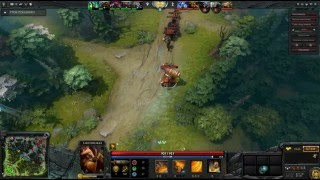 Earthshaker Dota 2 Good Sex