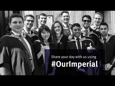 Post Graduate Graduation 2018 - The Business School