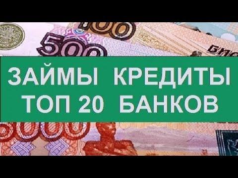 Взять Кредит В Европейском Банке Онлайн